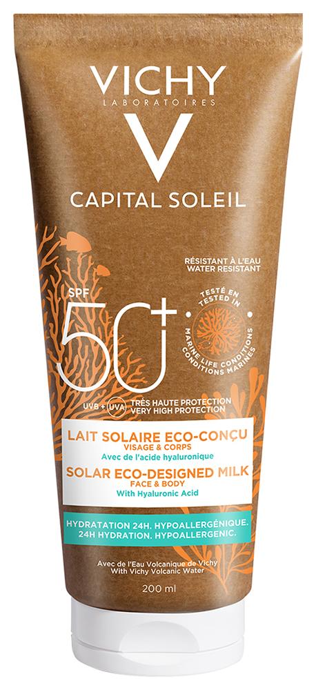 vichy-capital-soleil-kornyezetbarat-naptej-spf50-75ml