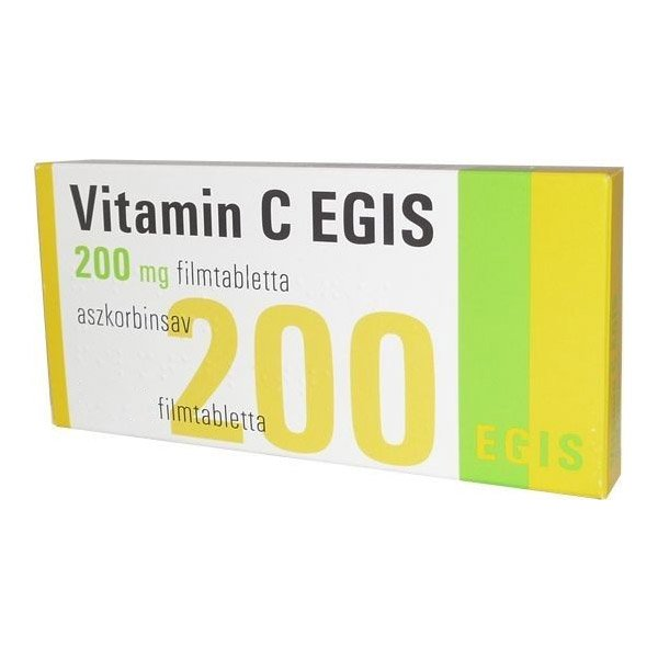 vitamin-c-egis-200-mg-filmtabletta-40x