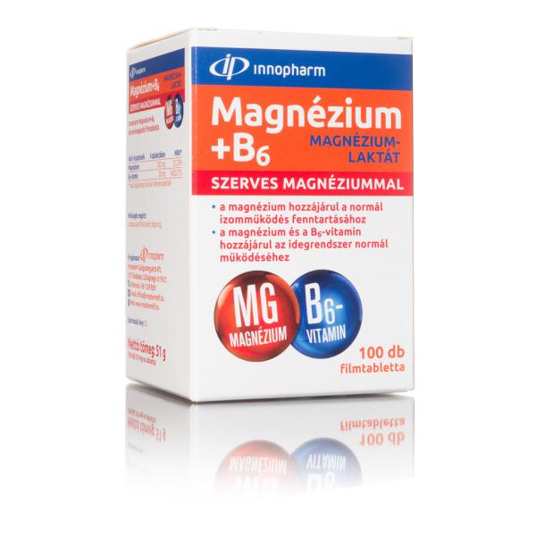 vitaplus-magnesium-laktatb6-filmtabletta-100x