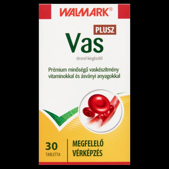 walmark-vas-plus-tabletta-30x__trashed