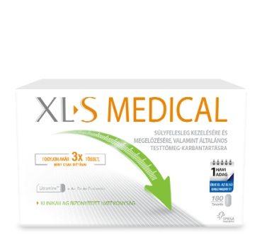 xl-s-medical-tabletta